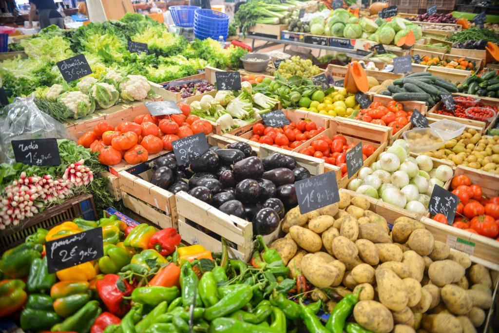 food-healthy-vegetables-potatoes (1)