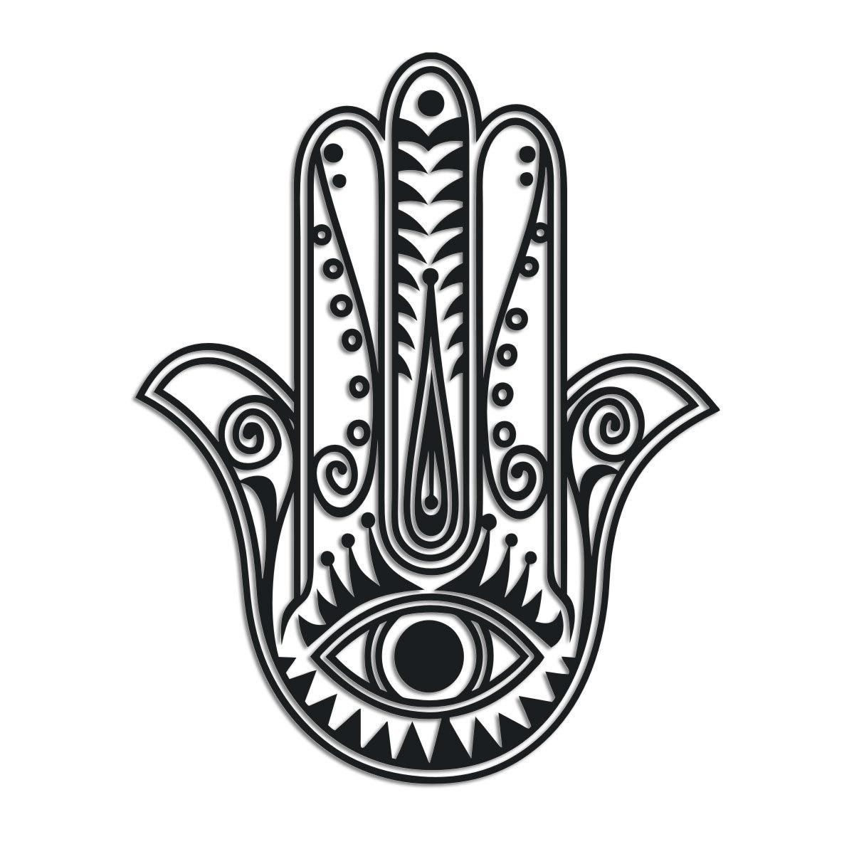 7 Spiritual Symbols to Deepen Your Yoga & Meditation ...