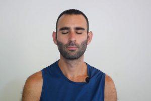 difficult-emotions-meditation