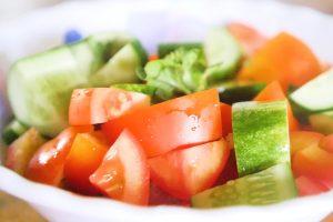tomato-cucumbah