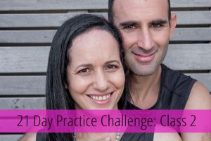 21-Day-Challenge-class-2