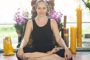 self-healing-reiki