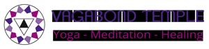 Logo-Colours