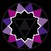 high-res-logo